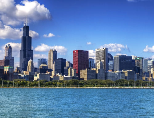 9 Great Reasons for Living in Chicago