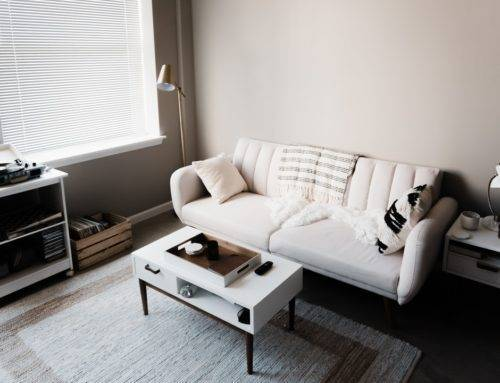 Top 10 Benefits of Apartment Living