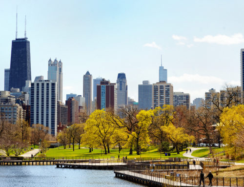 Lincoln Park Living: The Top Things to Do in Lincoln Park
