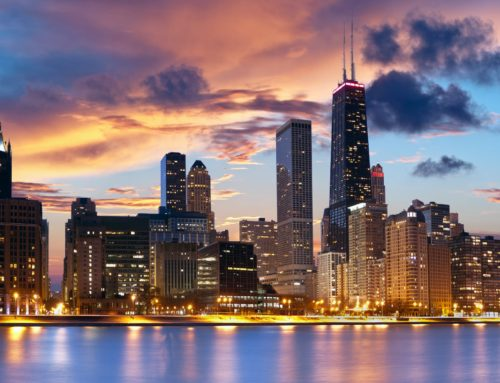 Chicago Living: 7 Epic Reasons to Move to Wrigleyville